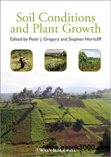 Soil Conditions and Plant Growth free download