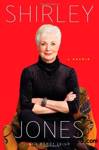 Shirley Jones: A Memoir free download