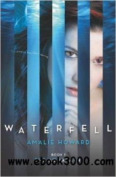 Waterfell free download