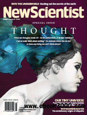 New Scientist - 21 September 2013 free download