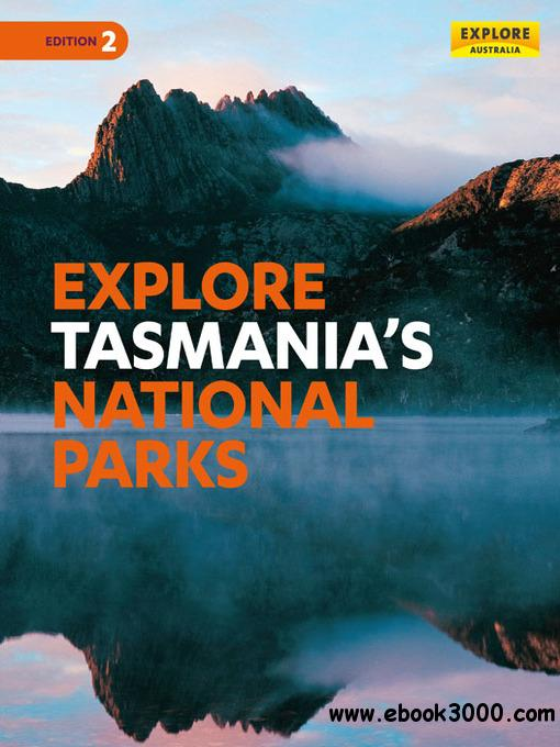 Explore Tasmania's National Parks free download