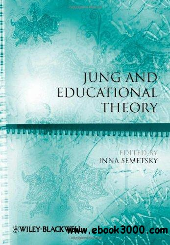 Jung and Educational Theory free download