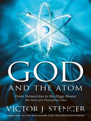 God and the Atom free download