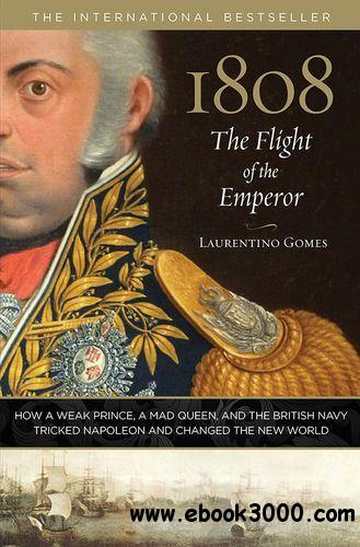 1808: The Flight of the Emperor free download
