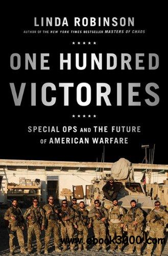 One Hundred Victories free download