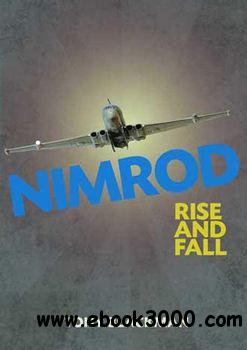 Nimrod: Rise and Fall free download
