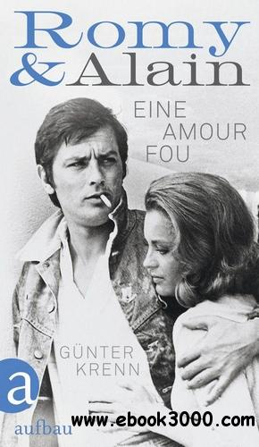 Romy & Alain: Eine Amour fou free download