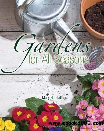 Gardens for All Seasons free download