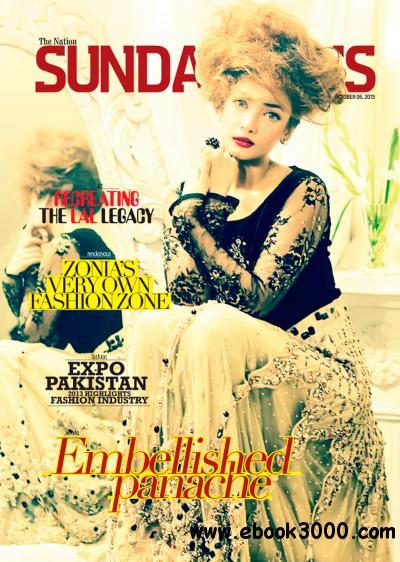 Sunday Plus - 06 October 2013 free download