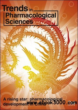 Trends in Pharmacological Sciences - October 2013 free download