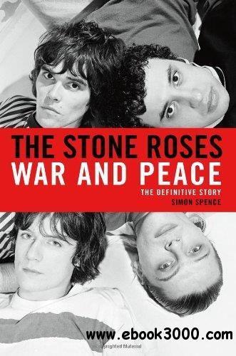 The Stone Roses: War and Peace download dree