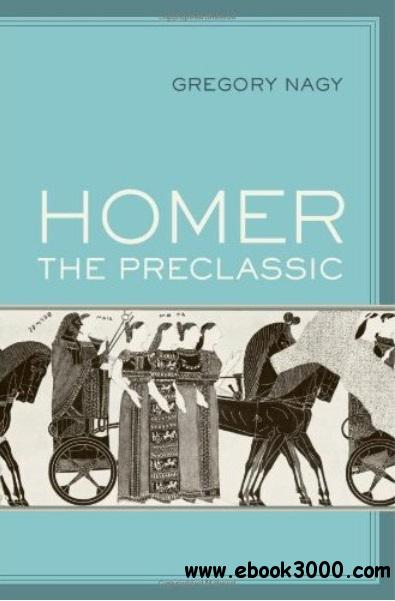 Homer the Preclassic free download