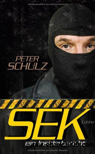 SEK - ein Insiderbericht free download