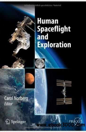 Human Spaceflight and Exploration free download