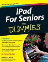 Hardware ebooks abi paudels ipad for seniors for dummies fandeluxe Image collections