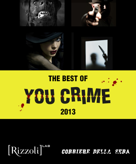 AA. VV. - The Best of YOU CRIME free download