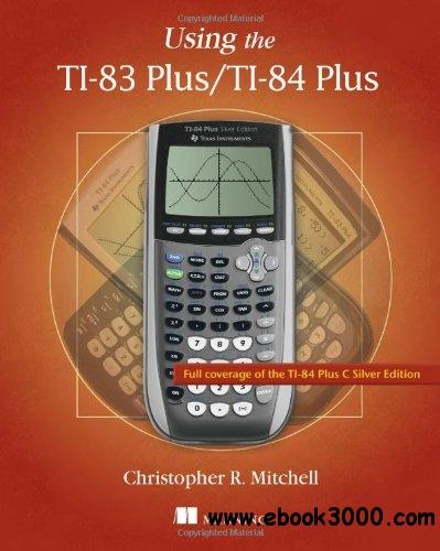 Using the TI-83 Plus/TI-84 Plus free download