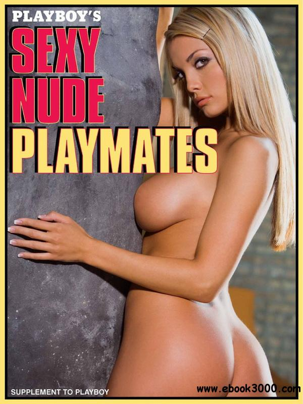 Playboy's Sexy Nude Playmates 2009 download dree