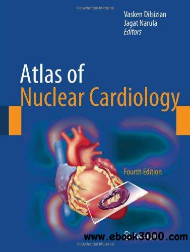 Atlas of Nuclear Cardiology free download