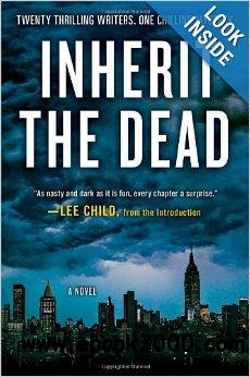 20 Thrilling writers - Inherit the Dead free download