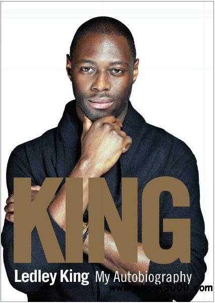 King: My Autobiography free download