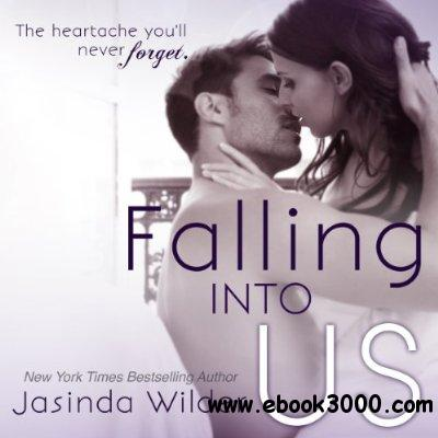 Falling Into Us free download