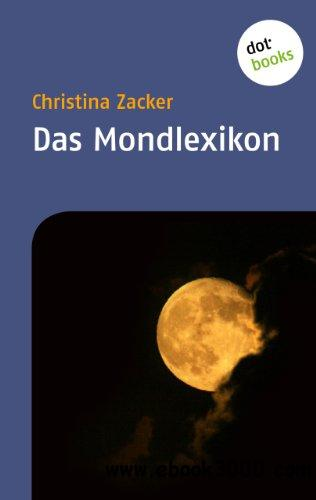Das Mondlexikon free download