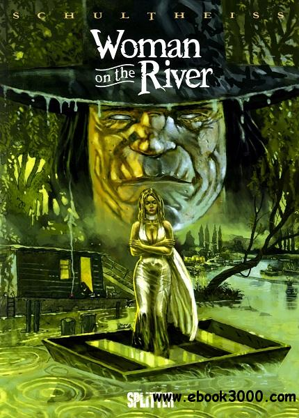 Woman on the River free download