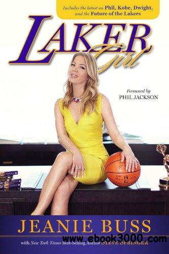 Laker Girl free download