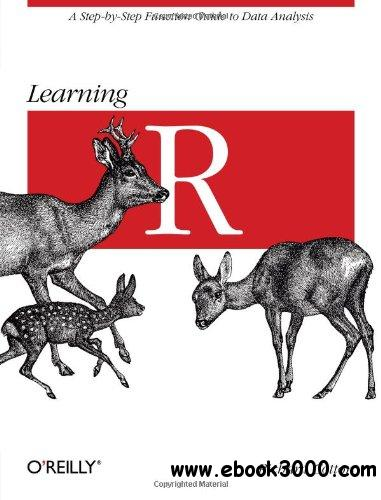 Learning R free download