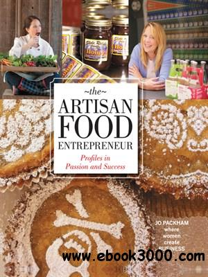 Foodie 45 april 2013 free download links for Artisan indian cuisine