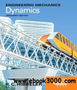 Engineering Mechanics: Dynamics (13th Edition) free download