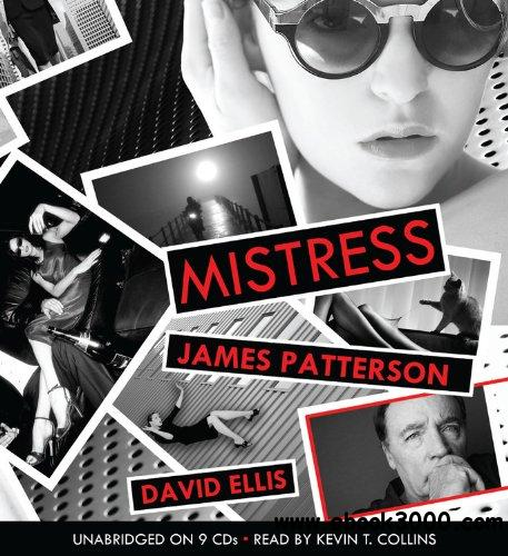 Mistress (Audiobook) free download