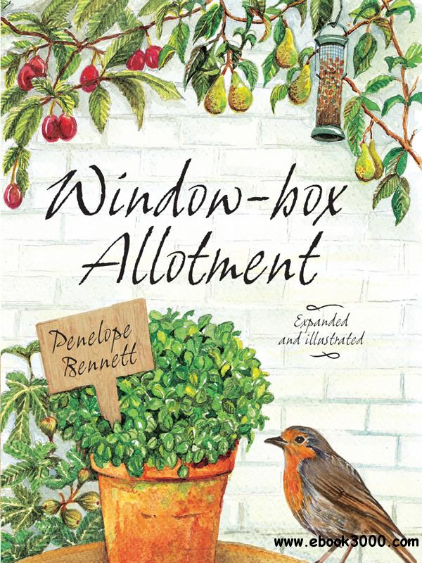 Window-box Allotment free download