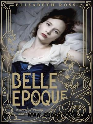 Belle Epoque free download