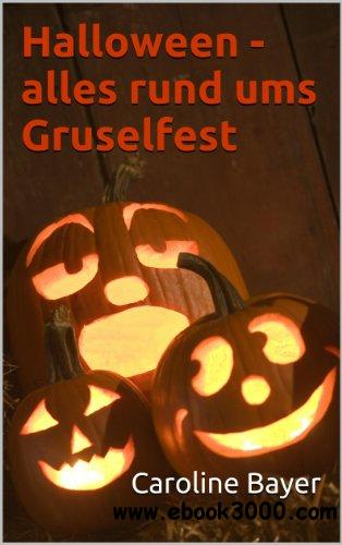 Halloween - Alles rund ums Gruselfest free download