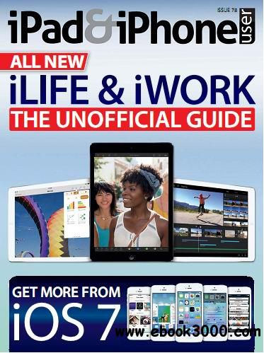 iPad & iPhone User Issue 78 free download