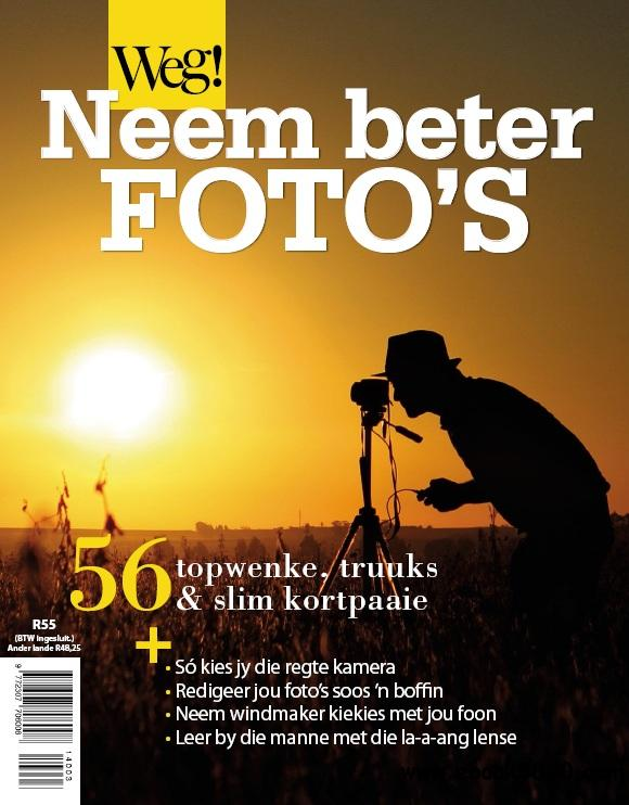 go! Photography Special Edition - 2013 free download