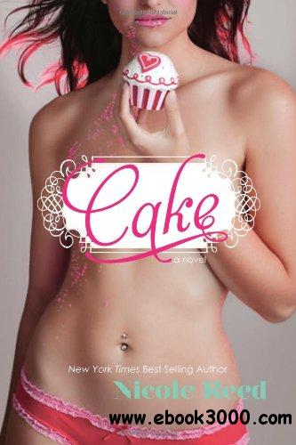 Cake by Nicole Reed free download