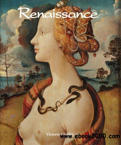 Renaissance Art (Art of Century Collection) download dree