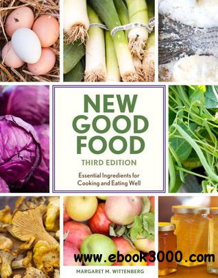 The Essential Good Food Guide free download