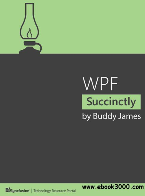 WPF succinctly free download