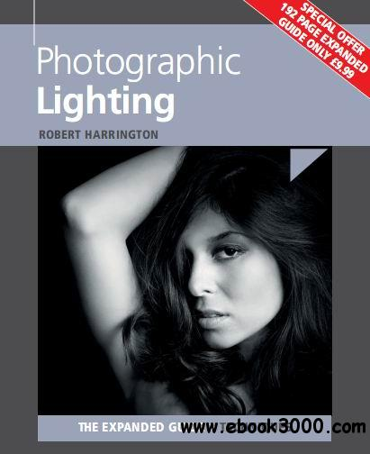 Black + White Photography Magazine Special Issue 2013 - Photographic Lighting free download