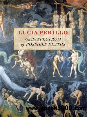 On the Spectrum of Possible Deaths free download