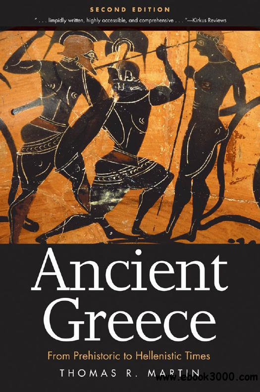 an introduction to the history of the golden age of ancient greece The golden age of the classics in america: greece, rome, and the antebellum   for the phd in american history to include firsthand knowledge of ancient  greek and latin  it remains a good introduction to nineteenth-century rome.