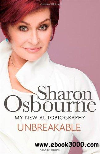 Unbreakable: My New Autobiography free download