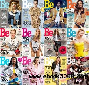 Be - Collection 2013 free download