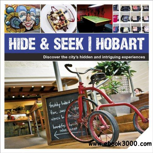 Hide and Seek Hobart free download