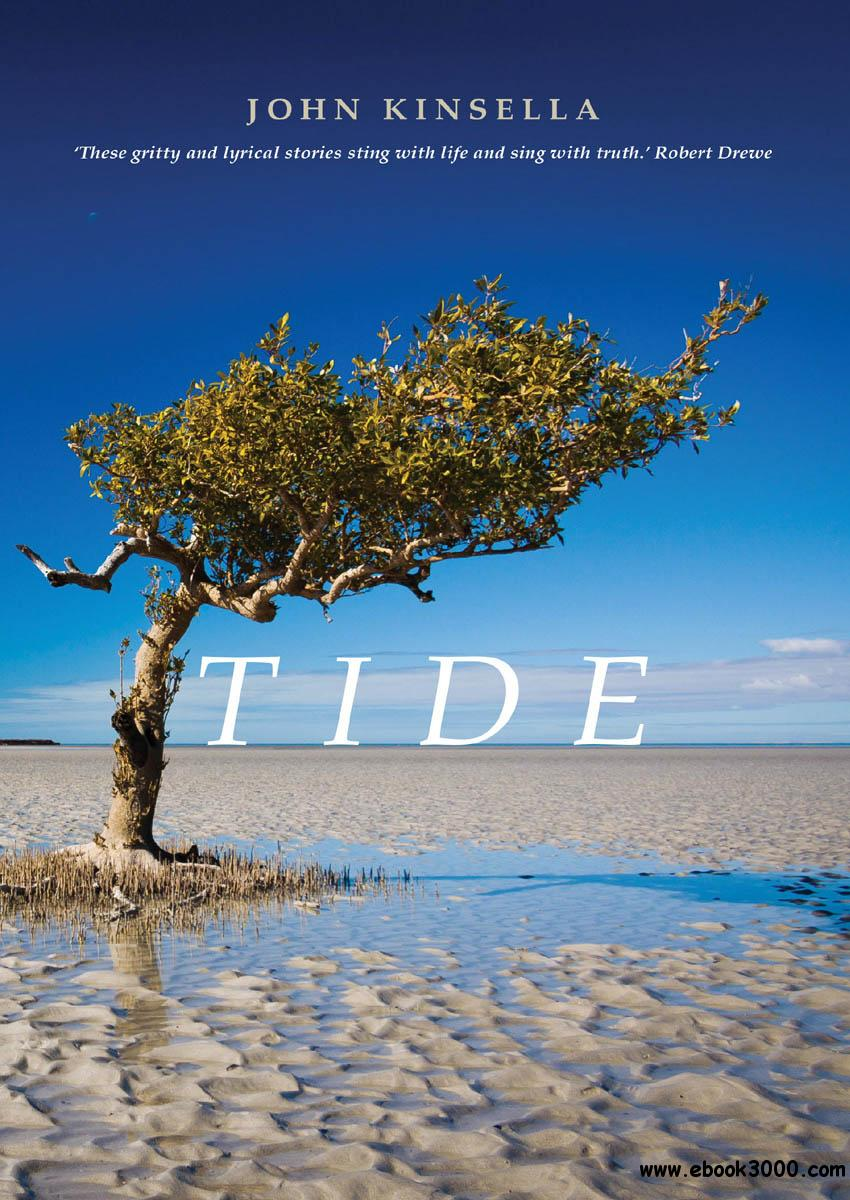 Tide by John Kinsella free download