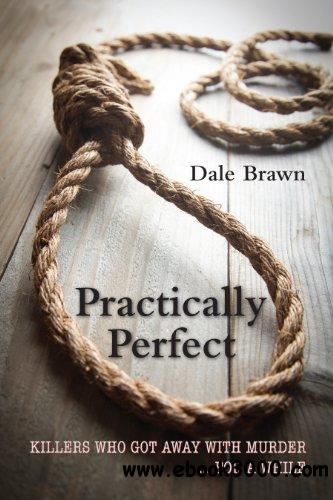 Practically Perfect free download